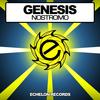 Genesis - Nostromo