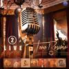 Toño Rosario - Toño Rosario Live, Vol. 2