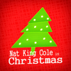 Nat King Cole - Nat King Cole in Christmas