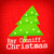 - Ray Conniff in Christmas