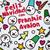 - Feliz Navidad Con Frankie Avalon