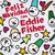 - Feliz Navidad Con Eddie Fisher