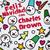 - Feliz Navidad Con Charles Brown