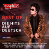 Fancy - Best Of ... Die Hits auf Deutsch