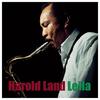 Harold Land - Leila