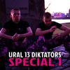 Ural 13 Diktators - Special 1