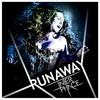 Interphace - Runaway