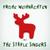 - Frohe Weihnachten mit The Staple Singers