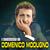 - I successi di Domenico Modugno
