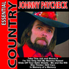 Johnny Paycheck - Essential Country - Johnny Paycheck