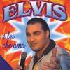 Elvis - E' lei che amo