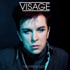Visage - Never Enough