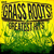 - The Best of the Grass Roots