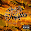 E-40 - Color Me a Hustler (feat. E-40)