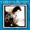 Eleanor McEvoy - Eleanor McEvoy (Special Edition)