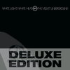 The Velvet Underground - White Light / White Heat (Deluxe Edition)