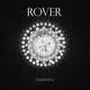 Rover - Tonight II - Single