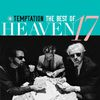 Heaven 17 - Temptation: The Best Of Heaven 17