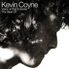 Kevin Coyne - Voice Of The Outsider: The Best Of