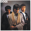Dogs - Different