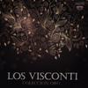 Los Visconti - Colección de Oro