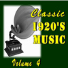 Marion Harris - Classic 1920's Music, Vol. 4