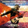 Zucchero - Quale Senso Abbiamo Noi Remix