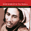 Bob Marley & The Wailers - The Complete Upsetter Collection