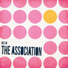 The Association - Best of  The Association