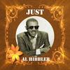 Al Hibbler - Just Al Hibbler