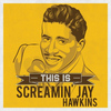 Screamin' Jay Hawkins - This is