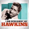 Screamin' Jay Hawkins - I Am Screamin' Jay Hawkins