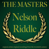 Nelson Riddle - The Masters