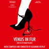 Alexandre Desplat - Venus in Fur (Original Motion Picture Soundtrack)
