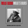 Willie Dixon - Willie's Blues - 26 Original Recordings