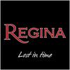 Regina - Lost in Time