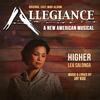 Lea Salonga - Higher (Allegiance)