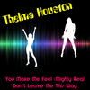 Thelma Houston - You Make Me Feel (Mighty Real)