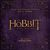 - The Hobbit - The Desolation Of Smaug