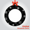Orbital - Christmas Chime