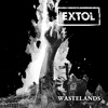 Extol - Wastelands