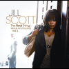 Jill Scott - The Real Thing: Words & Sounds Vol 3