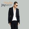 Jay Sean - Maybe (The Beep Beep Song)