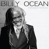 Billy Ocean - Because I Love You
