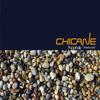 Chicane - Poppiholla