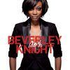 Beverley Knight - 100%