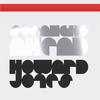 Howard Jones - Straight Ahead
