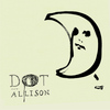 Dot Allison - Cry