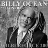 Billy Ocean - Chained