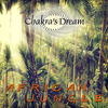 Chakra's Dream - African Jungle